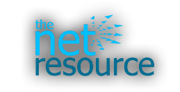 The Net Resource